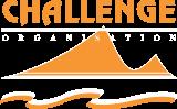 Challenge Organisation